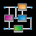 Progettazione sistemi informatici